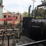 Tank House BBQ & Bar