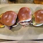 Sauced BBQ & Spirits – Sacramento Restaurants