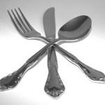 13th Annual Sacramento Dine Downtown Week