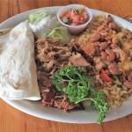 The Virgin Sturgeon – Sacramento Restaurants