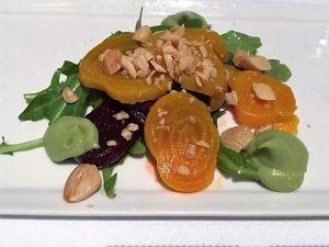 Photo of Biba Beet Salad