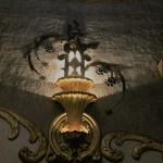 Crest Theatre – Sacramento Landmarks