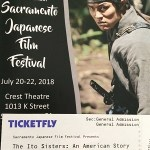 The Ito Sisters – An American Story
