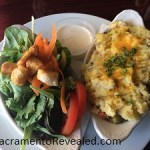 Photo of 19 Handles Cottage Pie & Salad