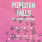 Photo of Popcorn Falls Program