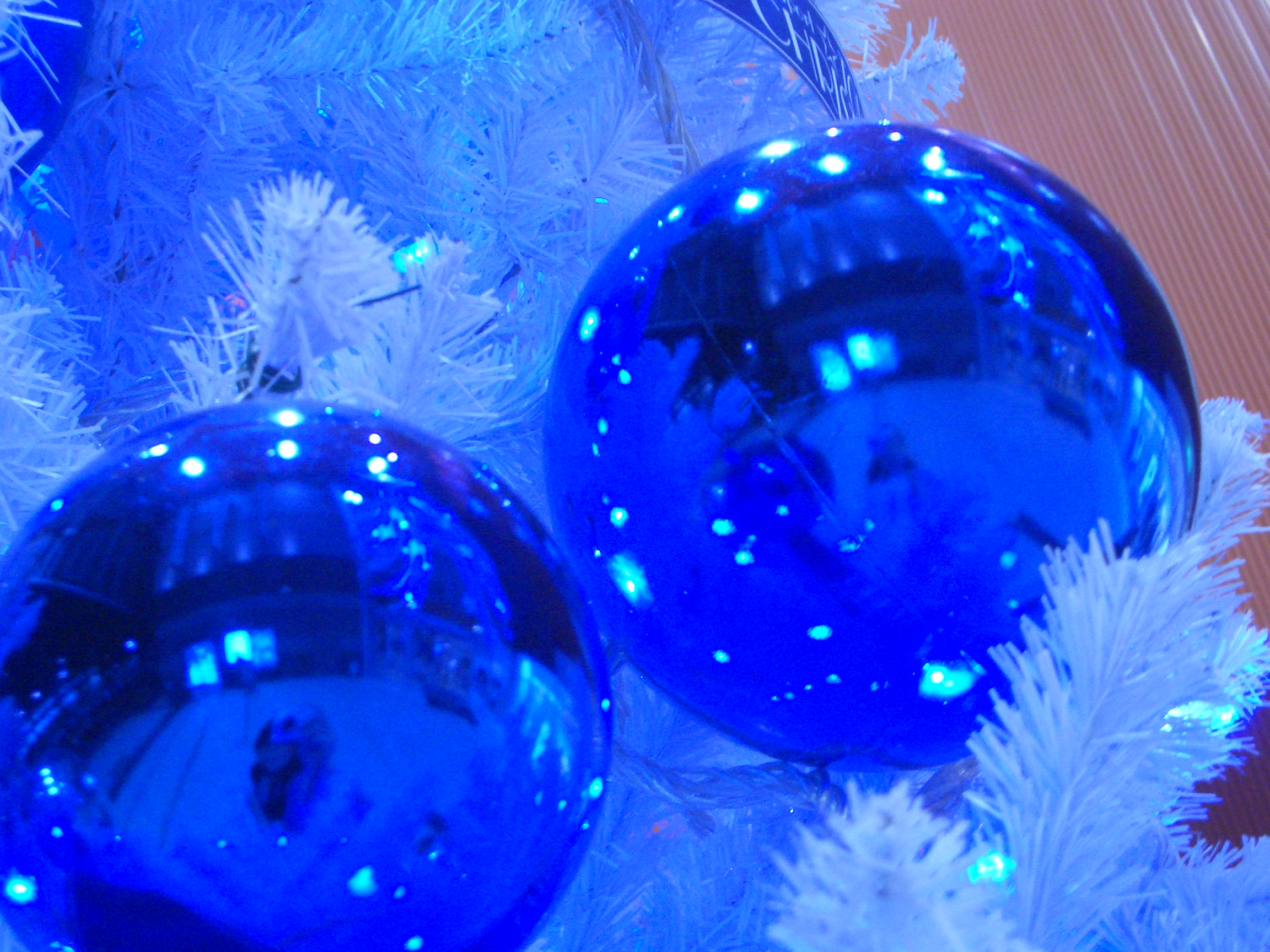 A Blue Christmas Service: If You're Hurting at Christmas