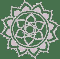Designing the Mala