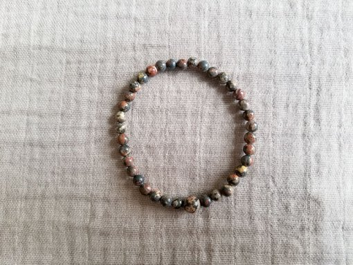 Kids Protection Wrist Mala