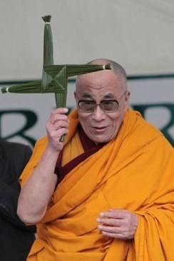 dalailamacrosbhride