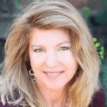 Kimberly Stokes, AshaStokes.com