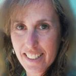 Sheri Gaynor, Creative Awakenings International – SheriGaynor.com