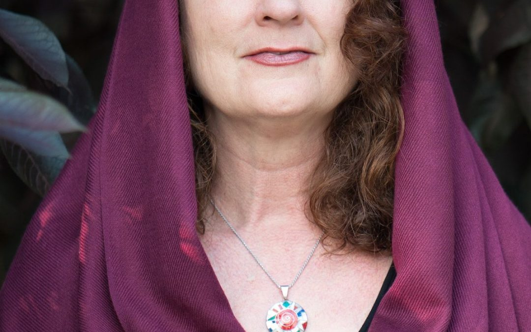 The Magdalene Order of Consciousness
