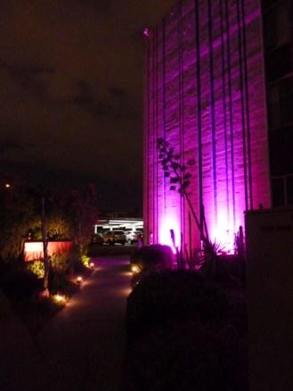 hip hotel light.5
