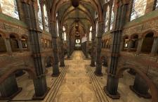 Mysteries of Chartres Cathedral: Sacred Geometry