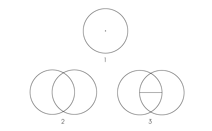 Vesica_Construction_Steps_1-3
