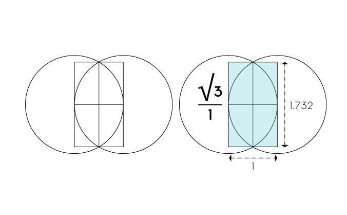 Vesica_Square_Root_3