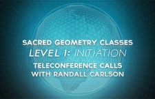 SGI Classes: Teleconference Info