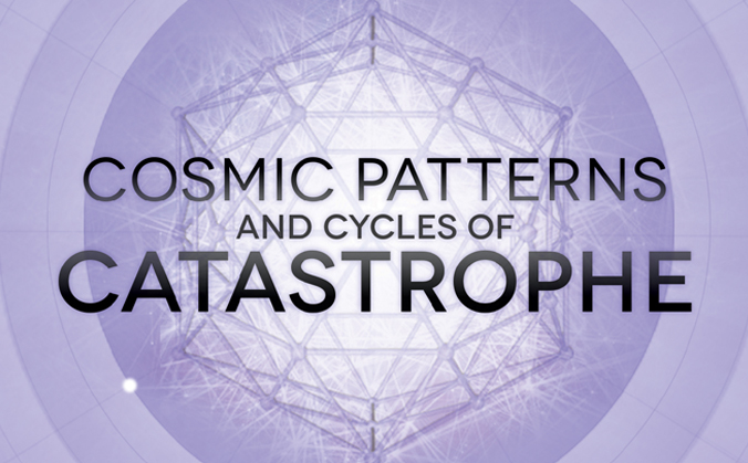 Cosmic_Patterns_Web_Cover_Updated