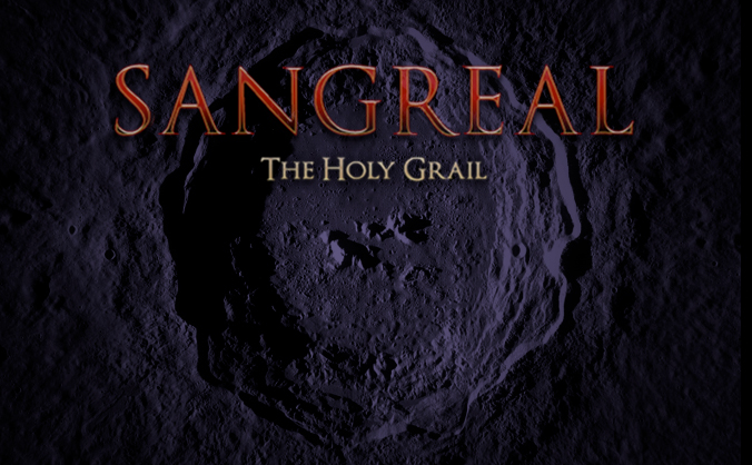 Sangreal_9_Cover