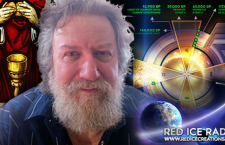 Randall Carlson – Cosmic Origins of the Holy Grail & Cycles of Catastrophe