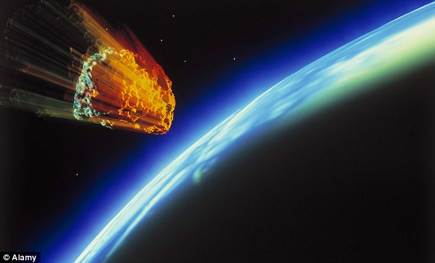 asteroid_heading_towards_earth