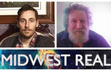 Rewriting History, Avoiding Catastrophe and Bridging the Gap Between Science and Religion. Epic Brain Melting Podcast with Randall Carlson and Michael Nelson.
