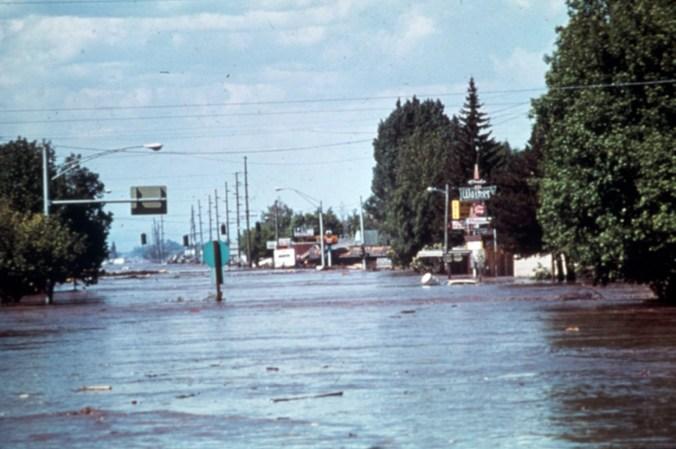 Figure-17-flood-surge