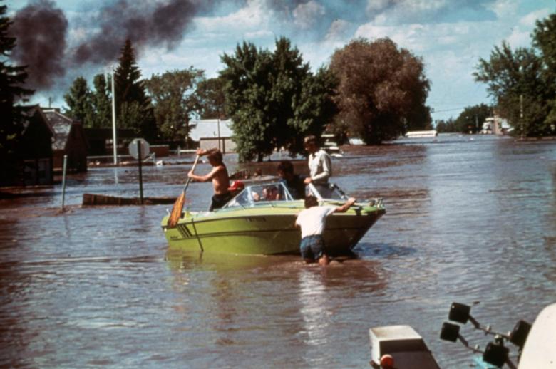 rexburg,flooded,teton, dam, idaho