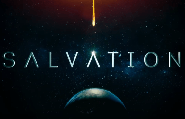 Here's How an Asteroid Threatens Earth in CBS' 'Salvation' (Trailer)