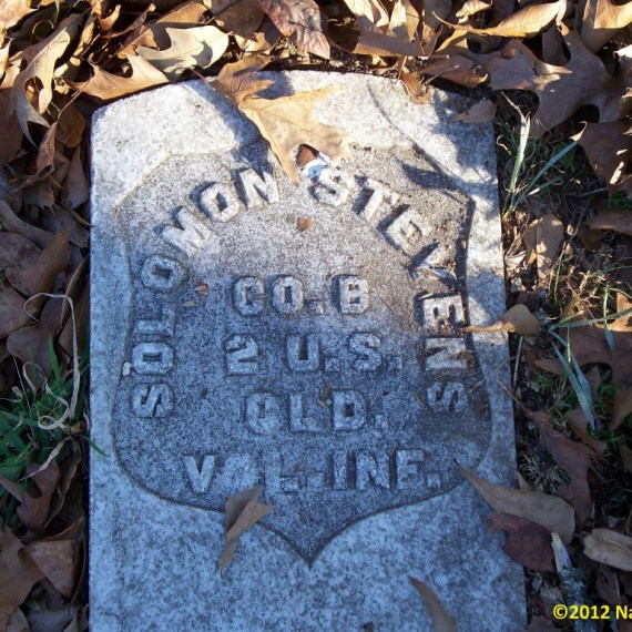 Southampton County, Virginia: Helping Hand Cemetery, Courtland