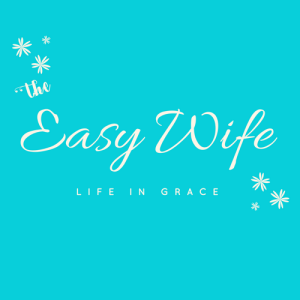 https://itunes.apple.com/us/podcast/the-easy-wife/id1179357456?mt=2
