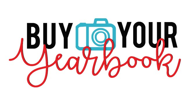 Buy your yearbook here! - Sacred Heart Academy