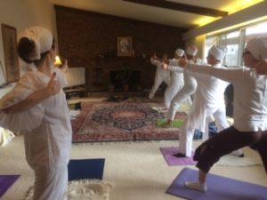 yogatraining1