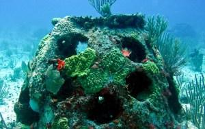 Eternal-Reefs-burial-at-sea-reef-ball-1Eternal-Reefs-burial-at-sea-reef-ball-1