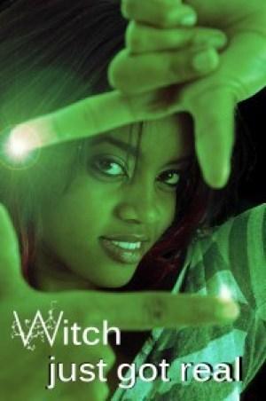 witch-got-real-copy-199x300