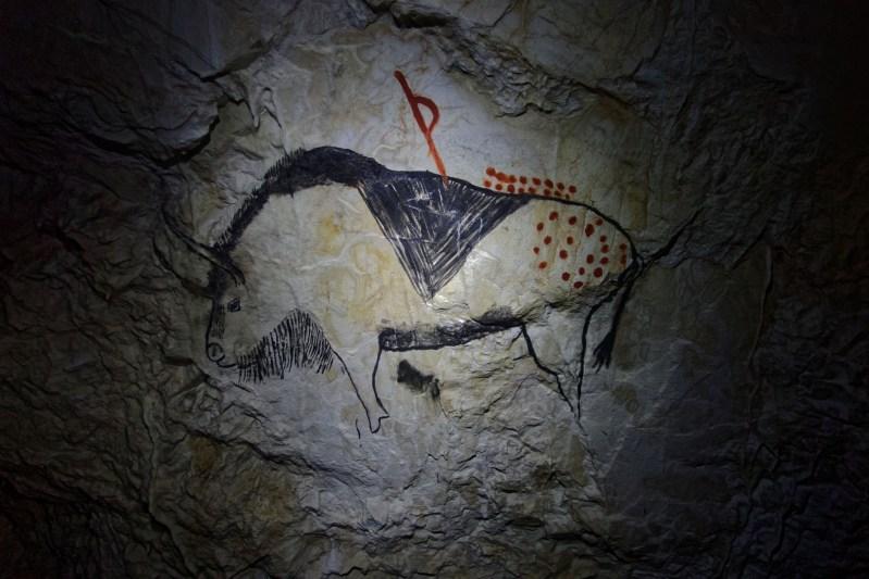 prehistoric beliefs