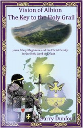 The Historical and Spiritual Destiny of the Sacred British Isles (DVD)