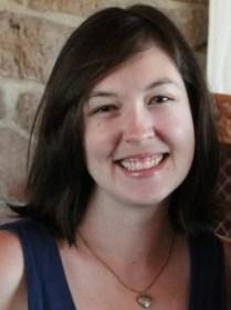 Laura Knowles Cavanaugh