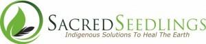 sacred seedlings reforestation