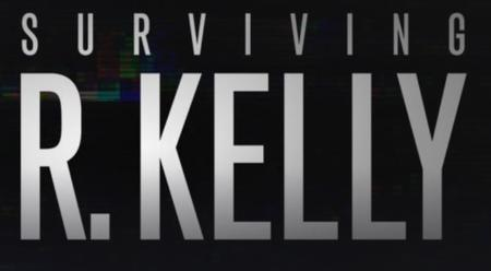 Manchild in the Compromised Land: What We Might Learn from Surviving R Kelly