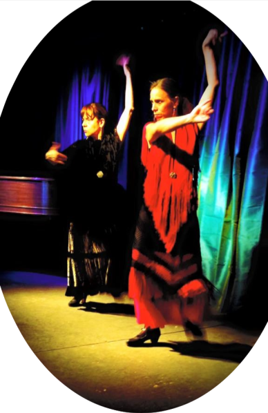 flamenco flyer photo cropped
