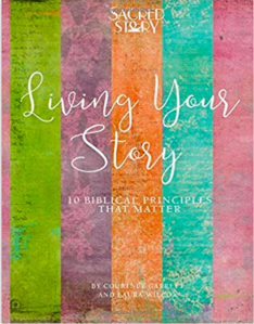 Living your Story