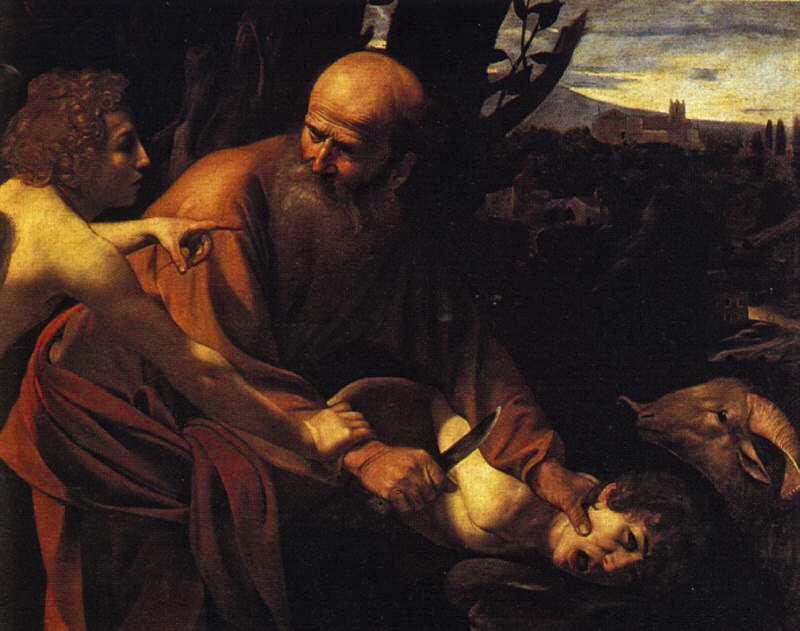 Church as an Aaronic Priesthood Temple – Part 2: Crowning Ritual