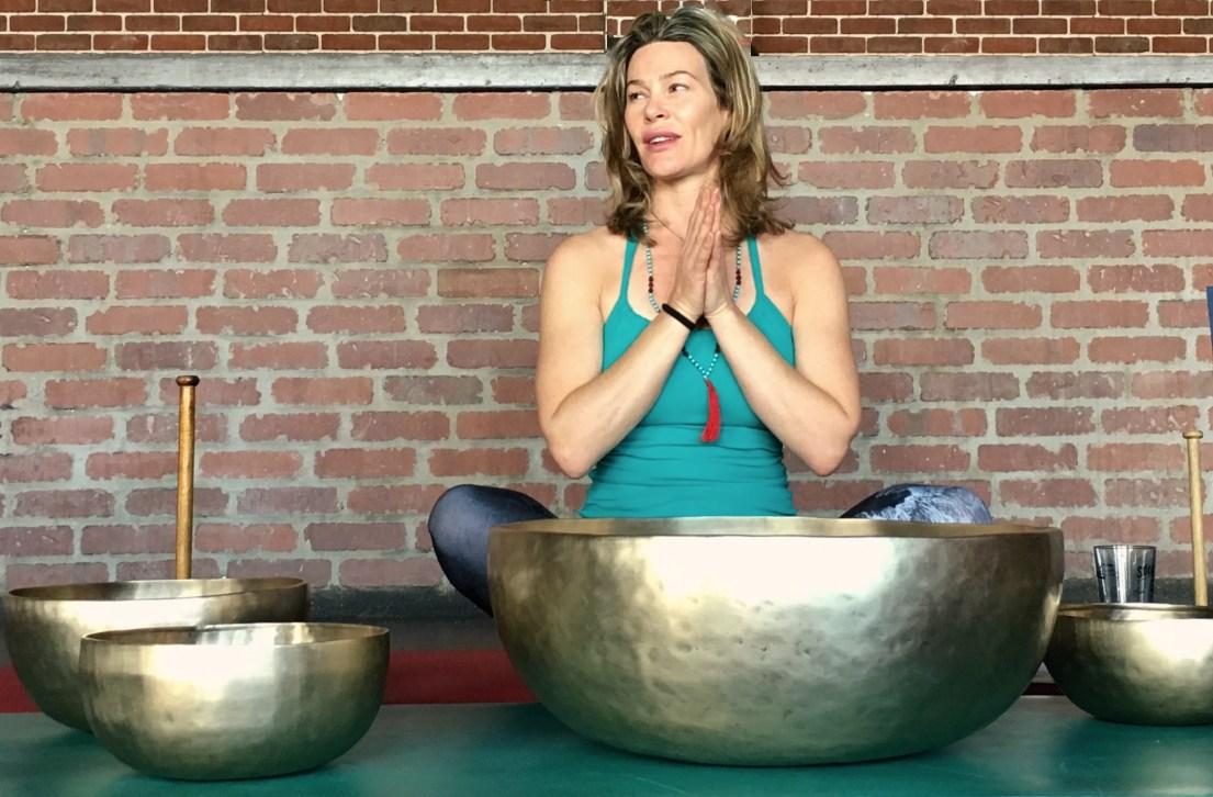 45 Sound Healing Instruments