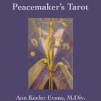 Peacemaker's Tarot
