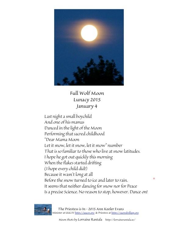 WolfMoonLunacyJan4
