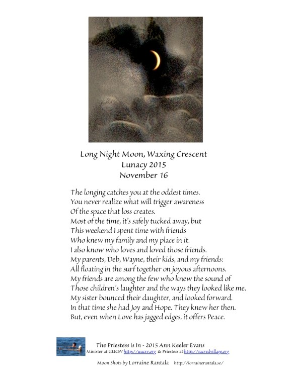 LongNightMoonLunacyNov16