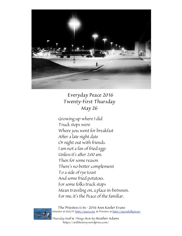 EverydayPeaceThursday21May26