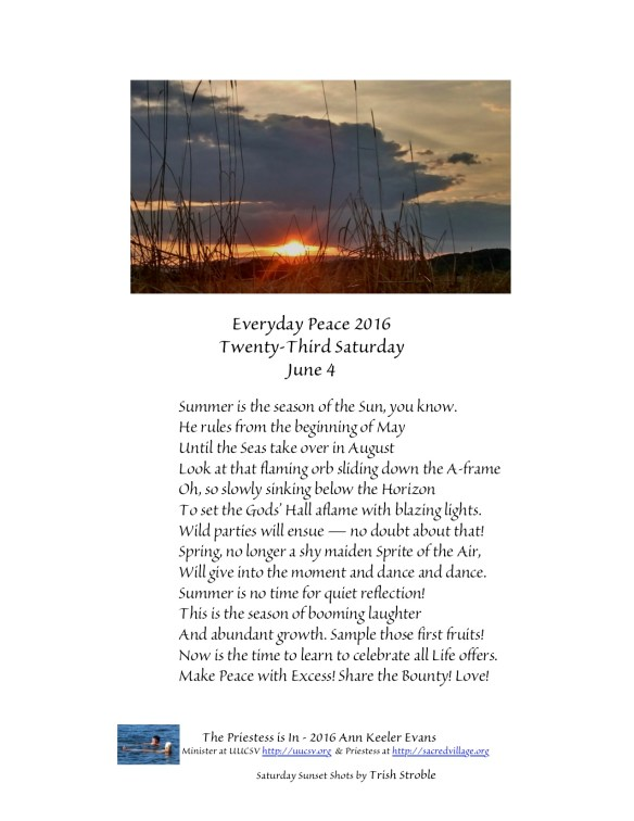 EverydayPeaceSaturday23June4
