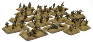 FoW-Soviets-Large
